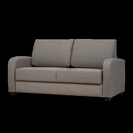 Twins sofa - lova Nantes 205
