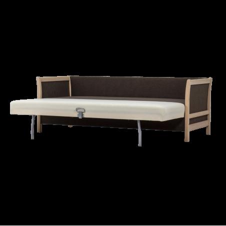 Silvia sofa - lova Kixx 15
