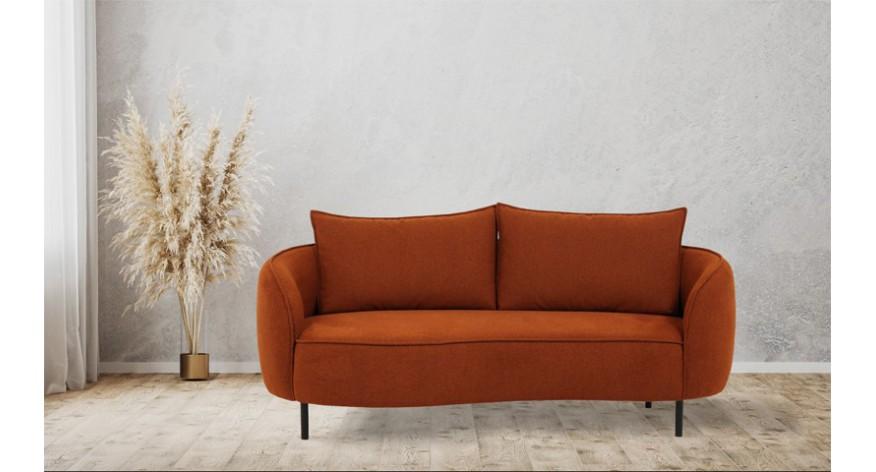 Naujos baldų kolekcijos - PAGAL UŽSAKYMĄ